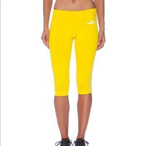 Adidas by Stella McCartney Running Tights XS
